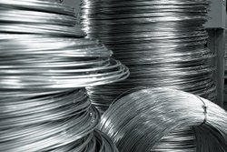 Stainless Steel 304 L Wire