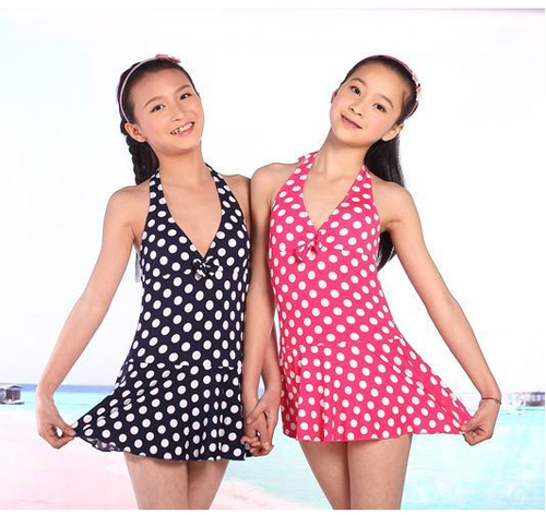 Swimming Costume Swim Suit Wholesale Trader From New Delhi