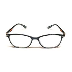 TR-104-50 Spectacles