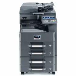 TASKalfa 3510i Monochrome MFP Printer