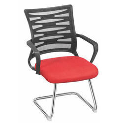 SPS-209 Office Mesh Chair
