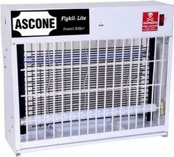 Ascone Fly Killer Machine
