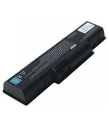 Compatible Acer Aspire 4310/4710/4720 Laptop battery