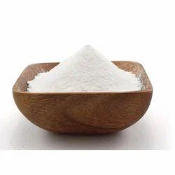 Tetrabromobisphenol-A Powder