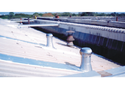 Roof Ventilation Systems