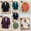 All Fashionable Garments