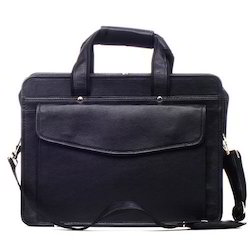 Polyester Plain Laptop Bags