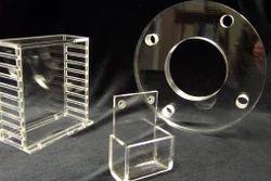 Acrylic Components