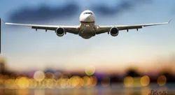 Online Airline Ticketing Software