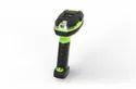 Zebra LI3608-ER/LI3678-ER 1D Ultra-Rugged Scanner