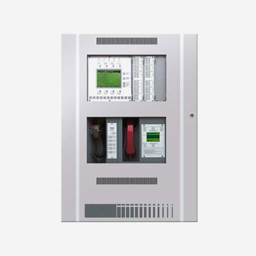 Fire Alarm Systems - FM 200 Fire Suppression Systems Wholesale