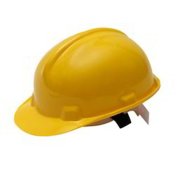 Prima Safety Helmet Nape Strap, PSH-01