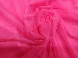 Soft Polyester Net