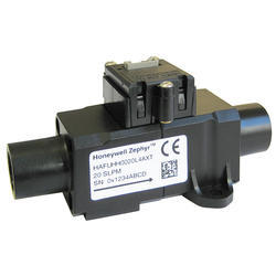 Honeywell Digital Airflow Sensors - HAF Series