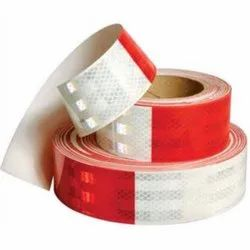3M Diamond Grade Tape, Size: 1 inch1/2 inch, for Packaging