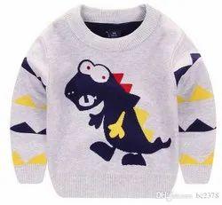 Baby Sweatshirts