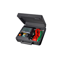 Kyoritsu Make High Voltage Insulation Tester 3125A