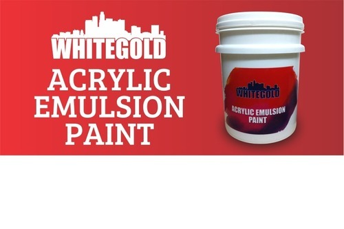 Acrylic emulsion paint all weather exterior paint - Exterior painting temperature minimum ...