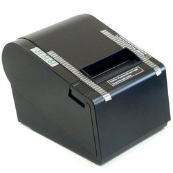 Thermal Printer 3 Inch Seiko CAPD 347 He