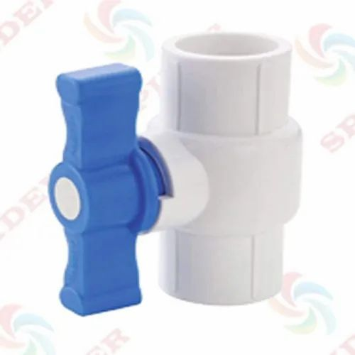 UPVC Pipe Fittings and UPVC Brass Fitting Manufacturer | Yug