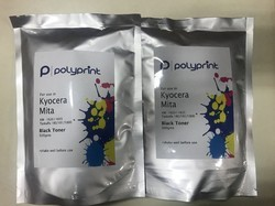 Toner Powder (km-1620/1635/180/1800/2200)