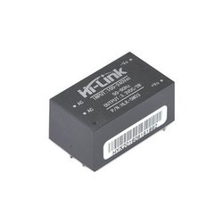 HlK-5m03 Ac-Dc Power Module