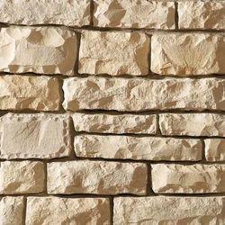 Thin Brick Veneer Stone