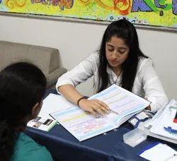 Career Counselling Centre