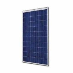 Microtek Solar Panels