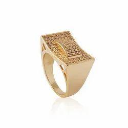 07d5d45abace Sarita Imitation Jewellery