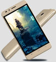 Intex Aqua Jewel 2 Mobile Phones