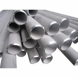 Alloy Steel Seamless Pipe A 335 P11