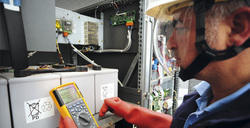 Consultant Electrical Power Quality Audit, for Office and Corporate, Maintenance Audit