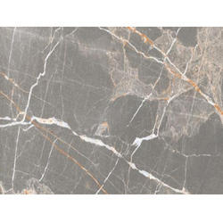 2039 VE Glossy Series Floor Tiles