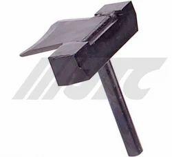JTC Oil Pan Separator Tool, JTC 1315