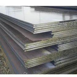 Monel R405 Plates