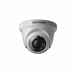 720TVL PICADIS Dome Camera