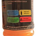Aptonia 400ML Orange Sports Drink