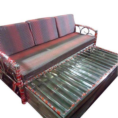 S Designer Sofa Bed