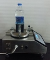 Digital Bottle Cap Torque Tester