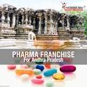 PCD Pharma Franchise for Andhra Pradesh