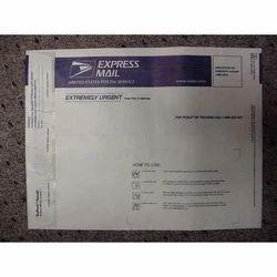 Aviation Security Envelope