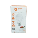 Cool Daylight Orient 7w Led Bulb, 7 W