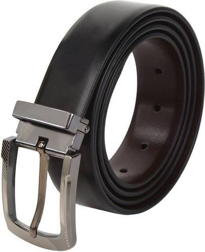 58d31825552 Italian Leather Reversible Belts INR-320 at Rs 320  piece ...