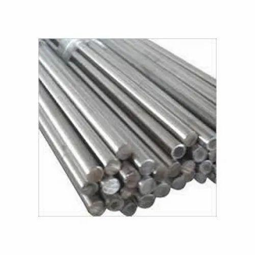 Hot Die Steel - H-13 Hot Die Steel Wholesale Trader from New Delhi