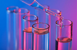 Lab Chemical Testing and Analysis Service, Industrial, Pan India