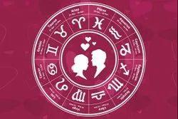Female Love Matchmaking