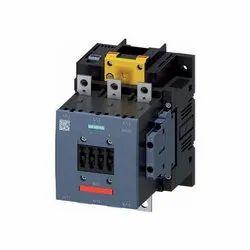 3Rt23 Mechanical Interlock Contactor Relays
