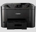Canon MAXIFY MB5470 Laser Printer