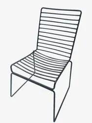 Hotel Chair Lhc 277
